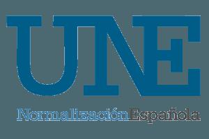 Normativa UNE ventilación y extracción