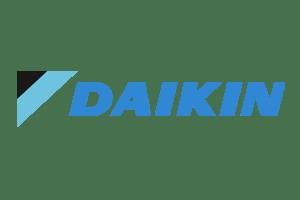 Aire acondicionado Daikin en Bilbao