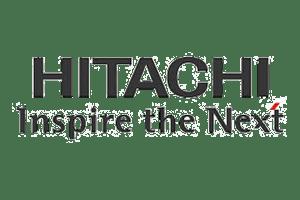 Aire acondicionado Hitachi en Bilbao