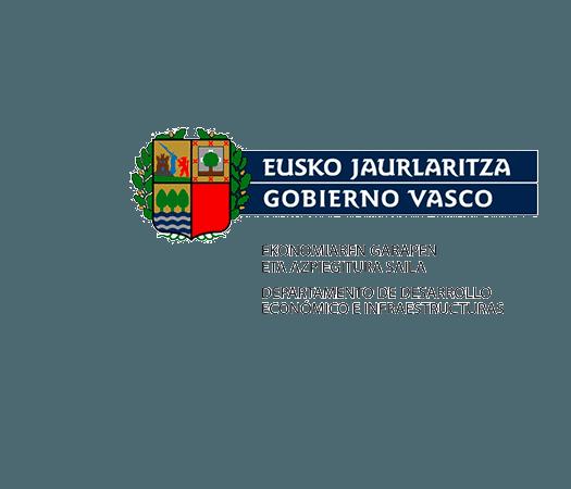 Klima Fadura homologada por el Gobierno Vasco