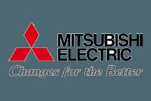 Aire acondicionado Mitsubishi en Bilbao